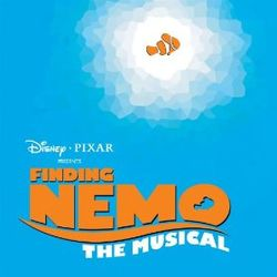 Finding_Nemo_The_Musical